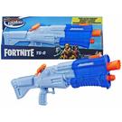《 NERF 樂活打擊 》超威水槍系列 - 要塞英雄突擊水槍 / JOYBUS玩具百貨