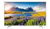 Panasonic國際牌55吋4KUHD 聯網液晶電視TH-55HX650W