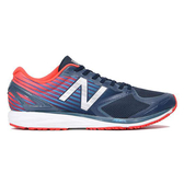 New Balance 男鞋 慢跑 訓練 2E 寬楦 網布 透氣 藍 【運動世界】MSTRORF2