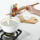 多用途加長木筷子 38cm 超長 撈麵筷 廚房木筷 餐具 油炸筷 防燙 炸油條【N434】米菈生活館