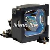 【Panasonic】ET-LA780 OEM副廠投影機燈泡  for PT-L750/L780/L780NT/LP1X100/LP1X200NT