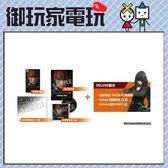 ★御玩家★預購附特典 NS 生死格鬥 6 中文珍藏版 3/1發售