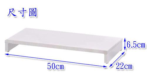 《家購網寢俱館》收藏家系列-桌上置物架(3色可選)