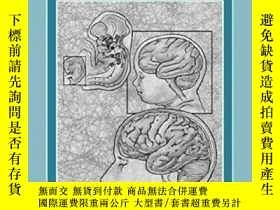 二手書博民逛書店Developmental罕見NeurobiologyY364682 Jacobson, Marcus (ed