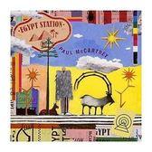保羅麥卡尼 埃及驛站 CD Paul McCartney Egypt Station 免運 (購潮8