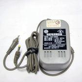 《鉦泰生活館》4.5V 穩壓變壓器 IC型 AD-4500