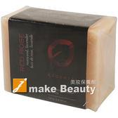 【即期品】ESCENTS伊聖詩 千葉玫瑰精油手工皂(140g)-2019.5《jmake Beauty 就愛水》