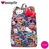 【Loungefly】後背包 LFSANBK0236 4712366657199