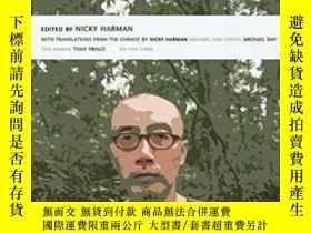 二手書博民逛書店A罕見Phone Call From DalianY364682 Dong Han Zephyr Press
