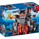 playmobil 龍城堡系列 古老龍窟(豪華組)龍城堡系列_ PM05479