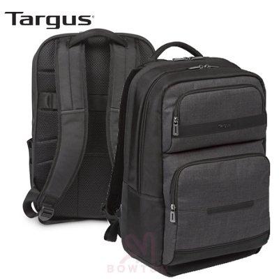 光華商場。包你個頭【TARGUS】CitySmart Advanced 自動調適電腦後背包 進階款  TSB912