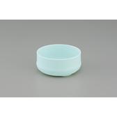 日本.inomata幼兒用碗-藍 兒童碗