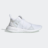 Adidas Arkyn Knit W [EE5067] 女鞋 運動 休閒 流行 套襪 舒適 避震 穿搭 愛迪達 白