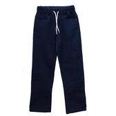 『小鱷魚童裝』彈性牛仔長褲(08號~20號)558605