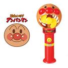 麵包超人 隨身電風扇 手持電扇 日本正版 該該貝比日本精品
