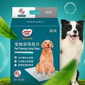 犬用尿布 狗狗用品吸水墊寵物尿片除臭尿墊泰迪尿不濕加厚100片貓尿布