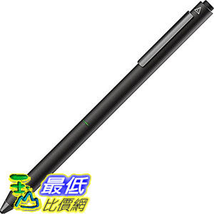 [美國直購] 觸控筆 Adonit Dash 3 - Fine Point Precision Stylus for iPad iPhone Samsung Android (ADJD3B)