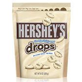 HERSHEY''S脆心巧克力隨手包226g
