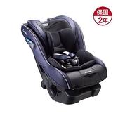 康貝 Combi New Prim Long EG 0-7歲兒童汽車安全座椅/汽座-普魯士藍[衛立兒生活館]