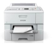 EPSON WF-6091 連續供墨印表機