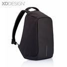 《XD-Design》蒙馬特終極安全防盜...