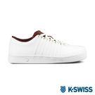 ★型號:02248-198 ★鞋頭立體縫線設計 ★傳承品牌貴族精神休閒鞋