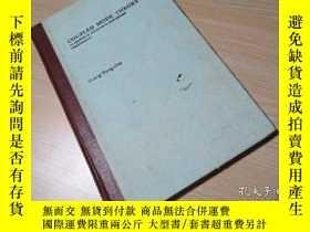 二手書博民逛書店簽名本 耦合模式理論《在微波及光纖傳輸中的應用》,COUPLED