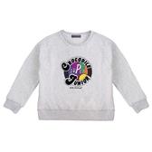 ~小鱷魚 ~彩色印圖T 恤08 號18 號558450