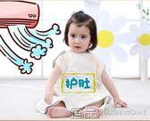 兒童睡袋嬰兒紗布睡袋蘑菇寶寶純棉背心式空調防踢被神器兒童春秋夏季薄款 免運