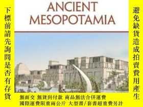 二手書博民逛書店Living罕見In Ancient MesopotamiaY255562 Bancroft-hunt, No