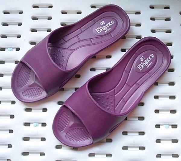 (e鞋院)雅莉格絲 .PC 2代環保室內拖鞋