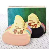 襪子女士船襪底淺口隱形硅膠防滑蕾絲床襪拖影形般仔襪托夏季學生【全館免運】