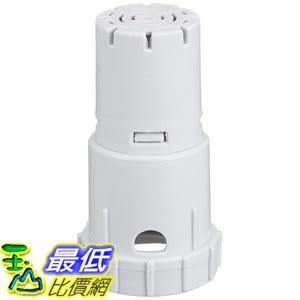 [東京直購] SHARP FZ-AG01K1 加濕空氣清淨機耗材 銀離子濾心