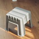 塑膠椅 高櫃椅 餐椅 椅【R0174】CH-28【livinbox】小櫃椅(三色) 樹德 MIT台灣製 收納專科
