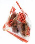 【吉嘉食品】大溪 小豆丁豆乾(粽包) 600公克{443-814}[#600]