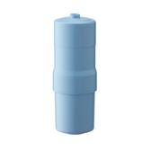 Panasonic UV淨水機濾心TK-CS45C