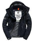 美國代購 現貨 Superdry 極度乾燥 SD-Windyachter 夾克 (L)