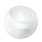 美國 ELLIA 伊莉亞 天然香氛水氧機 ARM-220 白色 ■ 無水時水氧機自動關閉