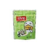 韓國 Kakao Friends 海苔酥(40g)【小三美日】零食/進口/團購
