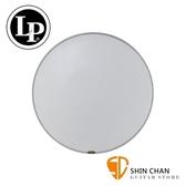 LP 品牌 LP-CP375 10吋 鈴鼓 鼓皮【CP-375/Latin Percussion】