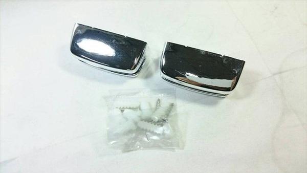 【玻璃夾 平台鏡夾K021】110215 浴室鏡子 置物架夾子【八八八】e網購