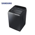 結帳現折 110/5/30前回函抽吸塵器 Samsung 三星 WA20R8700GV 觸控 20KG手洗直立洗衣機
