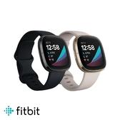 【新品上市】Fitbit Sense健身手錶 運動手錶 智慧手錶 藍牙裝置 心率 手環 手錶 原廠公司貨
