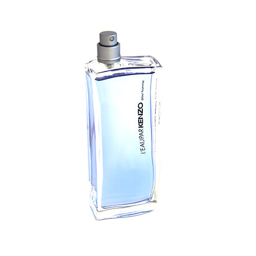 Kenzo Pour Homme 風之戀男香 100ml tester【5295 我愛購物】