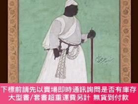 二手書博民逛書店Slavery罕見And South Asian HistoryY255174 Chatterjee, Ind