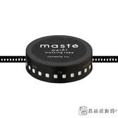 maste【 MKT29-A 膠捲底片 】 日本進口 washi 和紙 DIY 裝飾膠帶 菲林因斯特