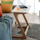 桌子/茶几 邊幾角幾小桌子沙發邊桌迷你簡約北歐茶幾邊桌床頭桌創意邊幾