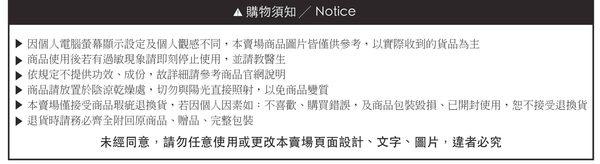 韓國 ETUDE HOUSE 增量版素描高手眉筆  7色可選