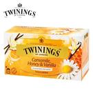 【奇奇文具】唐寧茶 1.5g 香草菊蜜茶 (1盒25包)