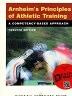 二手書R2YB《Arnheim s Principles of Athletic